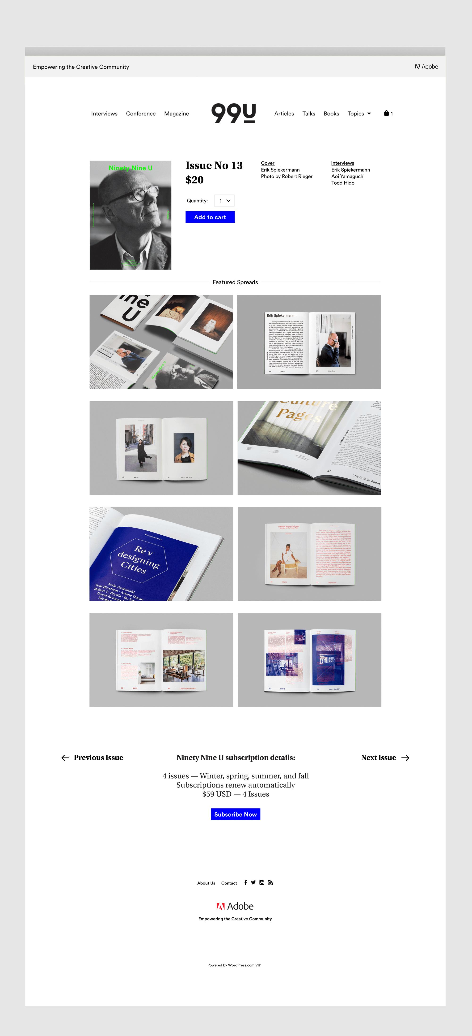 detail_magazine
